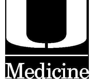 Miller School of Medicine