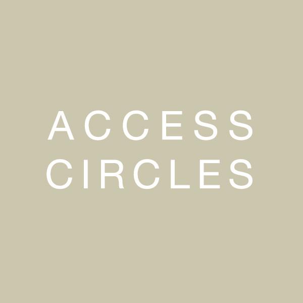 Access Circles
