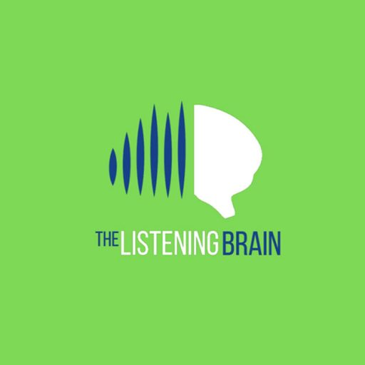 The Listening Brain Podcast