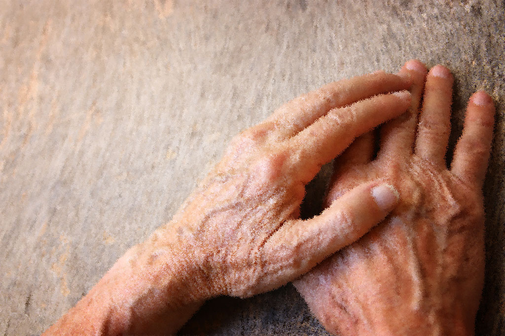 How We Can Care for Our Aging Parents (During a Pandemic)