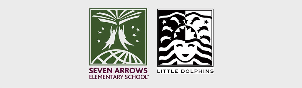 7 Arrows Elementary School & Little Dolphins Pre-School