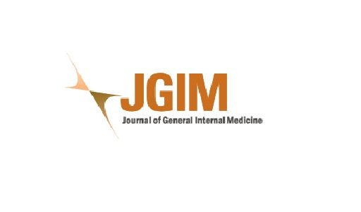 The Journal of General Internal Medicine