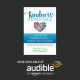The Kindness Advantage is available on Audible