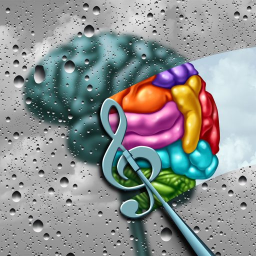 The Power of Personal Music Playlists on the Brain